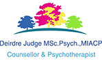 Counselling website